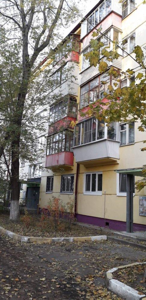 1 ком.квартира г.Раменское ул.Михалевича