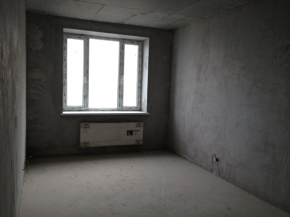 1 ком.квартира г.Раменское ул.Крымская