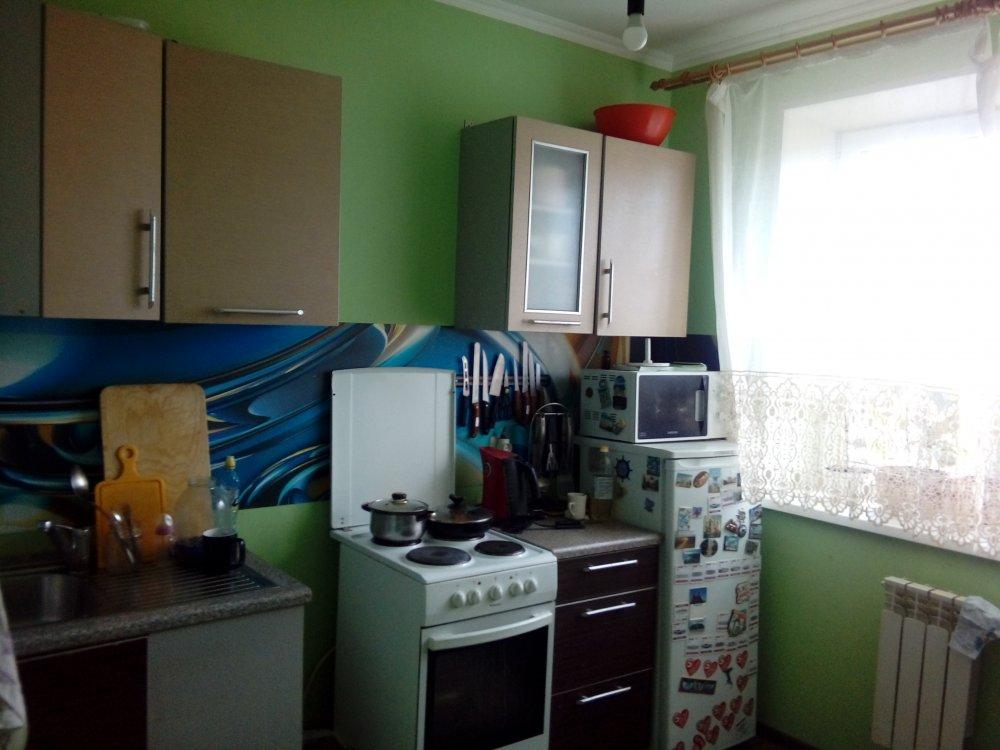 2 ком. квартира г.Раменское ул.Молодежная