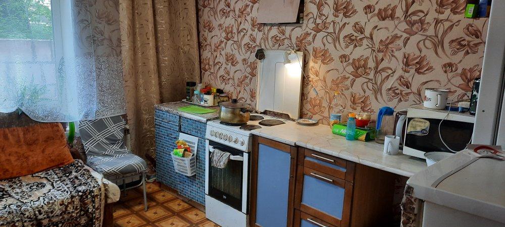 Дом  Раменский район д.Клишева