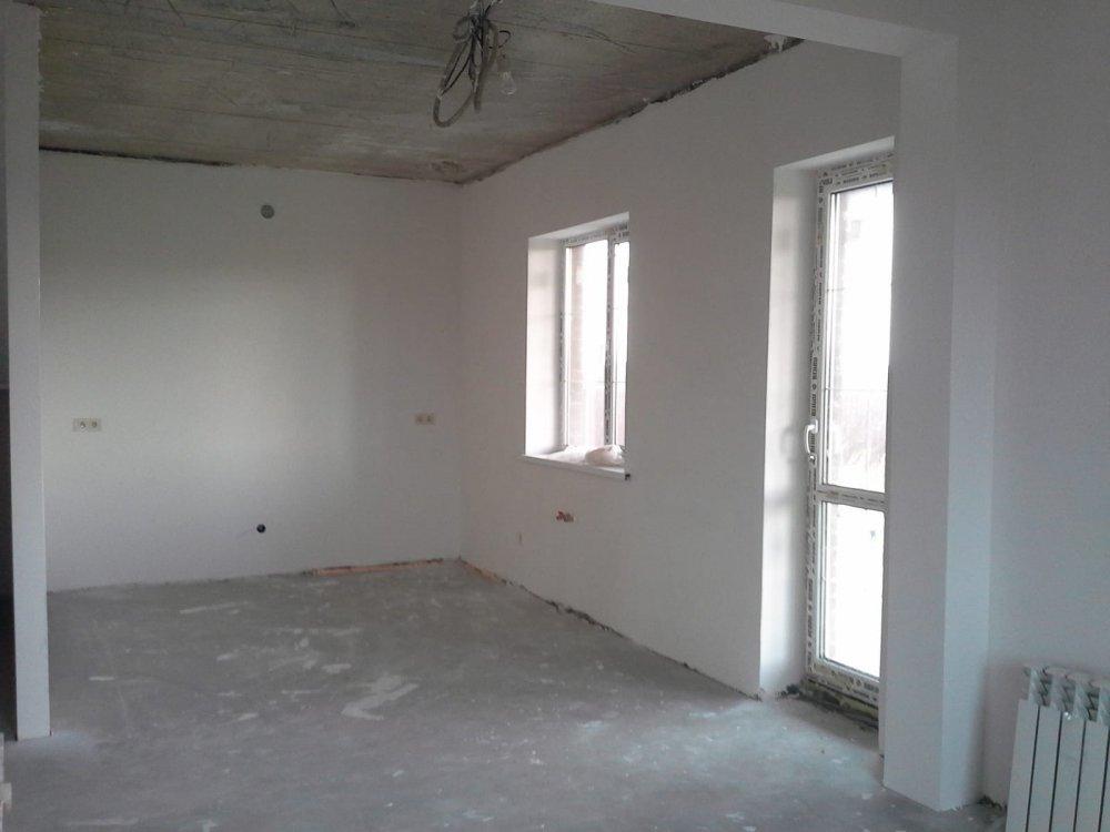 Дом с участком г.Раменское ул. 1-Светлый переулок
