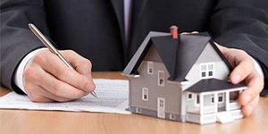 Оформление прав собственности на недвижимое имущество в Раменском районе