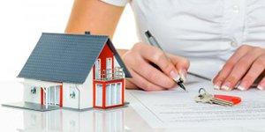 Оказание услуг по продаже недвижимости в Раменском районе