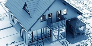 Оформить и получить разрешение на строительство и ввод в эксплуатацию жилых строений в Раменском районе