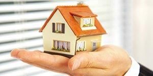 Регистрация домов по амнистии без разрешения на строительство в Раменском районе