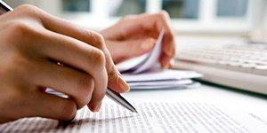 Сопровождение нотариальных сделок и сбор документов для проведения сделки и регистрации в УФРС  в Раменском районе