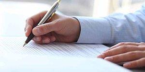 Составление договоров купли-продажи в простой письменной форме  в Раменском районе